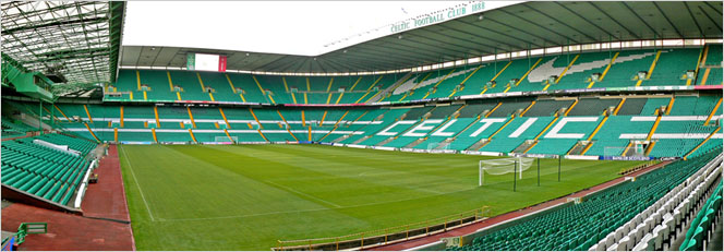 news_celtic_photo03