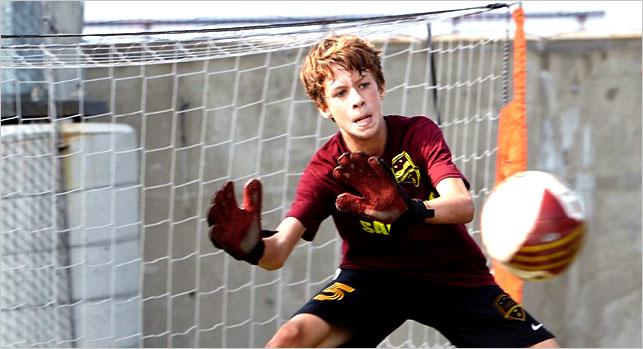 goalkeeping_photo01