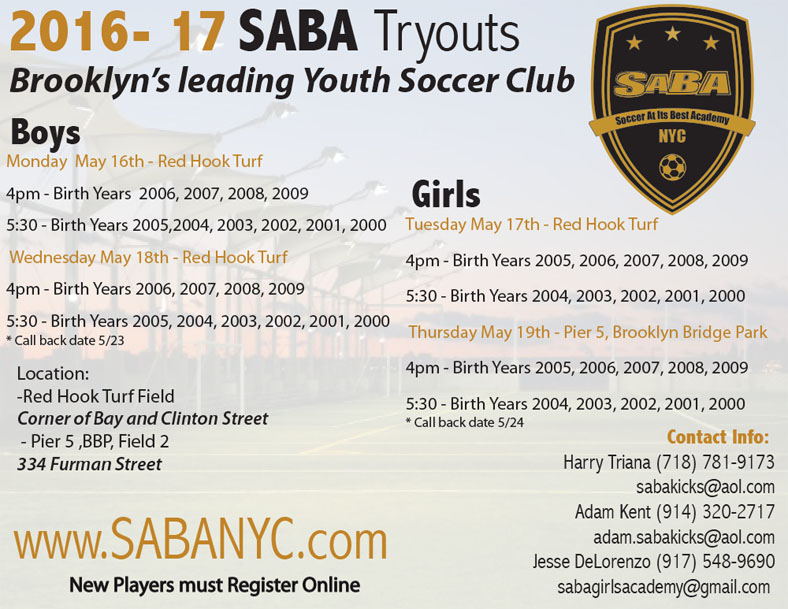 saba-2016-tryout-flyer